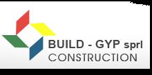 build-gyp